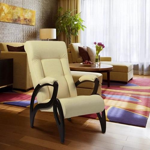 выбираем кресло для дома