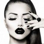 Как научиться ориентироваться в модных тенденциях
