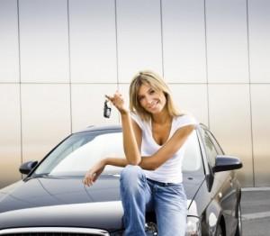 как выбрать первый автомобиль, авто, нужен ли вам автомобиль,