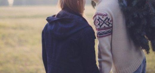 признаки настоящей любви