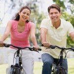 Как понять, что отношения серьезные? Признаки серьезных отношений