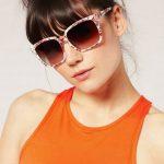 Модные солнечные очки на лето 2016
