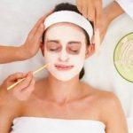 ТОП-5 косметических средств по уходу за кожей лица