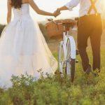 ТОП-5 советов невесте перед свадьбой