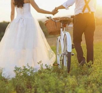 топ 5 советов невесте перед свадьбой