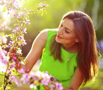 как научиться жить счастливо, правила счастливой жизни