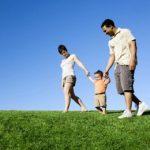 Непростой выбор — карьера или семья?