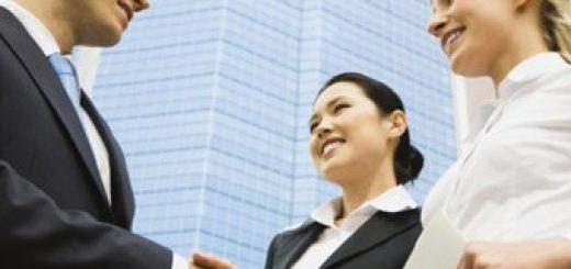 от чего зависит успех в карьере