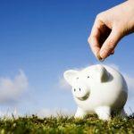5 советов, как научиться правильно экономить деньги