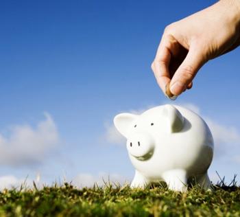 5 советок как научиться правильно экономить деньги