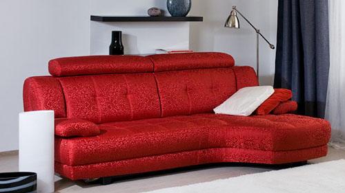 диван для гостиной