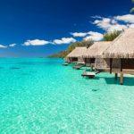 Отдых мечты — 10 островов, на которых стоит побывать