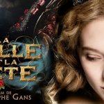 5 интересных фактов о фильме «Красавица и чудовище» с Леа Сейду