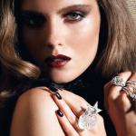 Ювелирные украшения из серебра — выбираем правильно