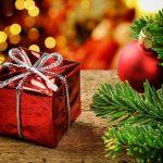 Что нельзя дарить на Новый год — этикет и приметы