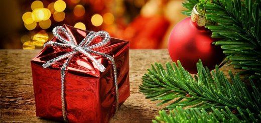 подарки которые не нужно дарить на новый год - этикет и приметы