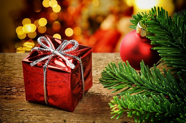 3cec21ca5b4a Что нельзя дарить на Новый год, этикет и приметы, подарки которые ...