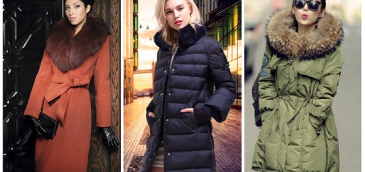 зимний стиль для женщин, зимний стиль одежды, пальто, пуховик и парка