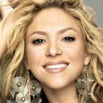 10 интересных фактов о Шакире