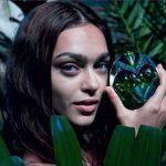 Aura Mugler — парфюмерная новинка весны 2018, описание