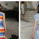6 самых модных платьев этого лета