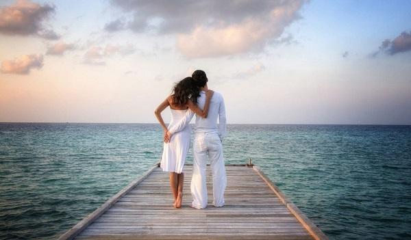 как удачно выйти замуж, полезные советы, отношения и психология
