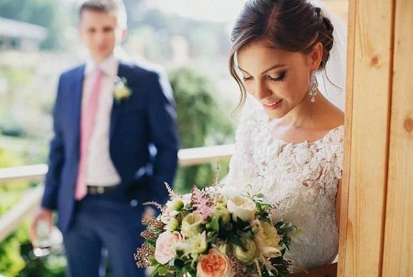 как удачно выйти замуж, полезные советы