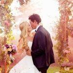 Как успешно выйти замуж и выбрать хорошего мужа?