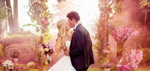 красивая свадьба, отношения мужчины и женщины, советы тем кто хочет выйти замуж1