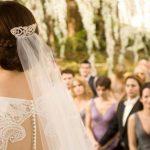 5 самых известных свадебных платьев из кинофильмов