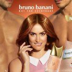 Daring Woman от Bruno Banani — новая женская туалетная вода