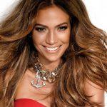 10 интересных фактов о Дженнифер Лопес