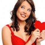 Женская инициатива в отношениях — полезна или вредна?