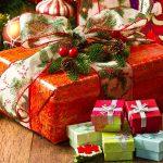 Что подарить на Новый год — 9 идей подарков для подруг, родственниц и коллег