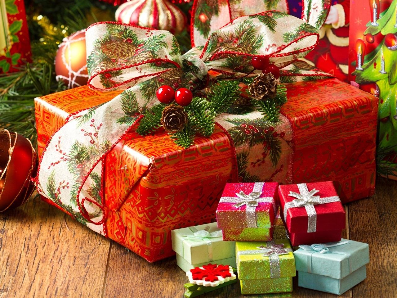 какой подарок выбртаь на новый 2019 год, идеи подарков