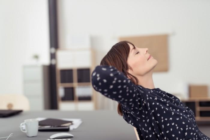 как полюбить свою работу и что делать если хочется уволиться