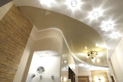 светильники-на-подвесном-потолке