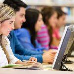 Стоит ли посещать курсы дополнительного образования?