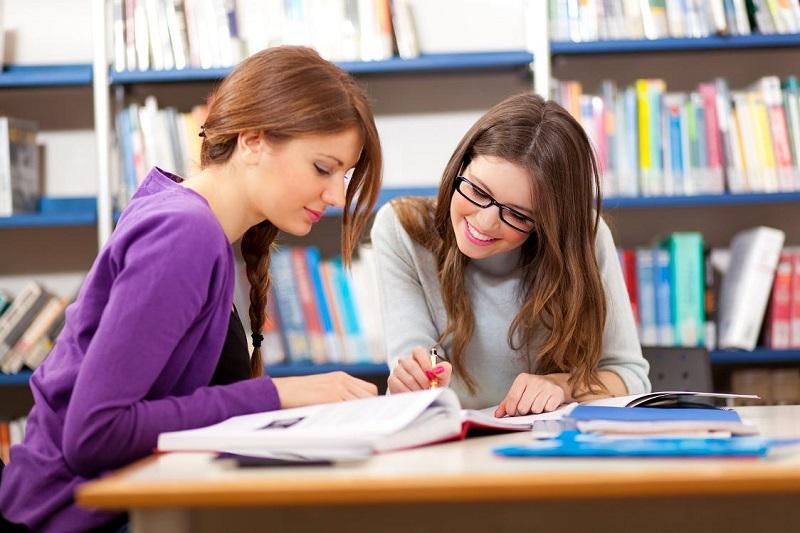 образовательные курсы, дополнительное образование