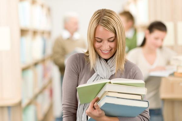 стоит ли поступать на курсы дополнительного образования