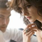 Как распознать манипуляцию в отношениях — 3 признака