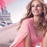 La Vie Est Belle En Rose — женский аромат от LANCOME