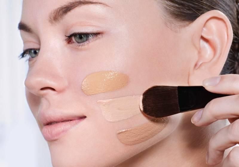 основа под макияж, какую лучше выбрать