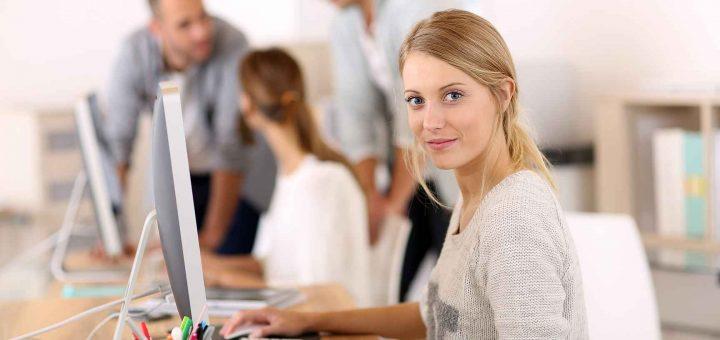 полезные советы о том, как выбрать профессию