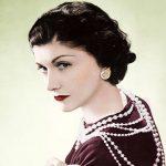 15 цитат Коко Шанель о моде, жизни и любви