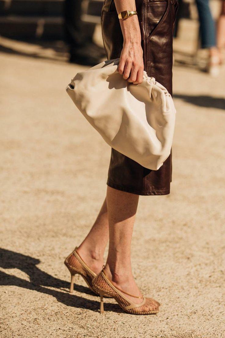 сумки мода 2020