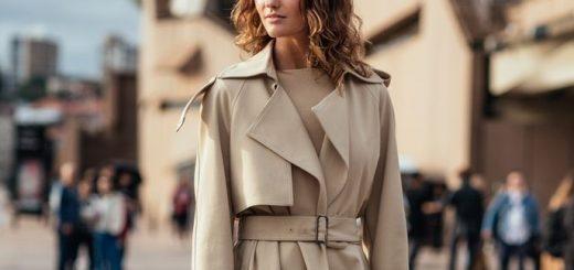 3 модных образа в пудровых оттенках, мода и стиль, весна лето