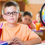 5 полезных навыков для ребенка, которые ему точно пригодятся