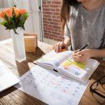 Как выбрать планинг, ежедневник или еженедельник: что лучше и в чем отличие?